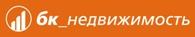 БК_НЕДВ.ЦЕНТР